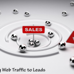 web-traffic-leads