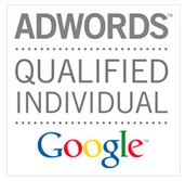 adwords-deepak