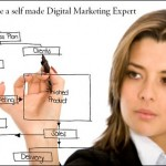 digital-marketing-expert1
