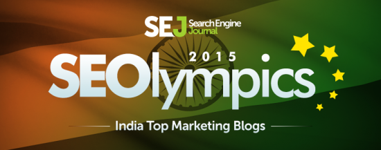 digital deepak top 10 marketing blogs