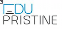 edupristine digital marketing course