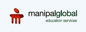manipal digital marketing