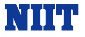 niit digital marketing training