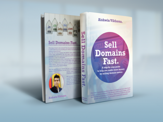 SellDomainscover3D
