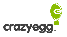 crazy-egg-logo