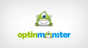 optin-monster-logo1