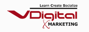 vdigitalmarketing