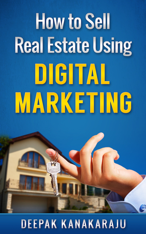HowtoSellRealEstateUsingDigitalMarketing 3 copy