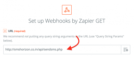 action-webhook