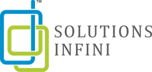 solutionsinfini_logo