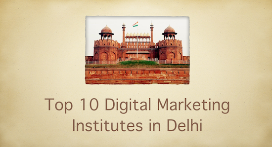 digital-marketing-institutes-in-delhi
