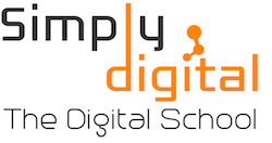 simplydigital-training