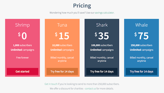 eo-pricing