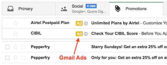 gmail-ads