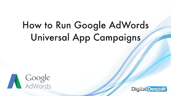 universal-app-campaign