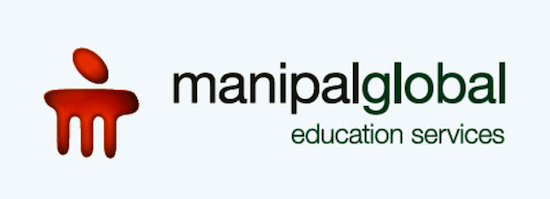 manipal prolearn digital marketing review