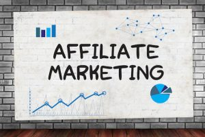 affiliate marketing in india like a pro